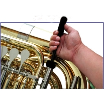 The H.W. Brass-Saver for Tuba