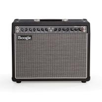 "Mesa Boogie Fillmore 50-Watt 1x12"" Combo Amplifier"