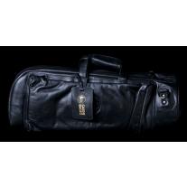 Gard Bags 1MLK Leather Trumpet Gig Bag
