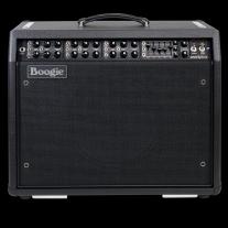 Mesa Boogie Mark V 90-Watt 1x12 Combo Guitar Amplifier in Black