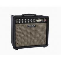 Mesa Boogie Rectoverb 25 1x12 Combo Amplifier