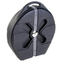 """SKB 1SKB-CV8 Roto X 22"""" Cymbal Vault"""