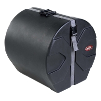 SKB 16x16 Floor Tom Case with Padded Interior