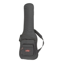 SKB Jazz/P-Style Bass Gig Bag