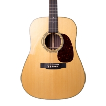 Martin 2017 Spec D28 Acoustic Dreadnought Acoustic Guitar