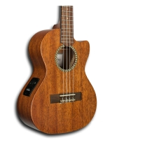 Cordoba 20TMCE Acoustic Electric Tenor Ukulele