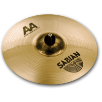 Sabian 21005mxb AA Metal Splash