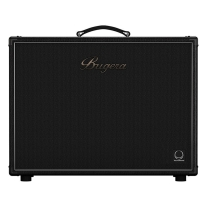 Bugera 212TS Vintage 2x12 Stereo Guitar Cabinet