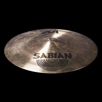 """Sabian AA 16"""" Medium Thin Crash"""