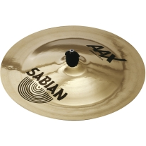 "Sabian AA 16"" China"