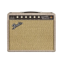Fender Limited Edition 1965 Princeton Reverb Guitar Amplifier