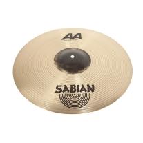 Sabian 21909MB Crash Cymbal