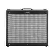 "Fender Hot Rod Deville 3 2x12"" 60-Watt Guitar AMP"