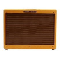 Fender Hot Rod Deluxe 112 Enclosure Tweed 1x12 Extension Cabinet