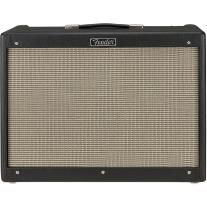 "Fender Hot Rod Deluxe IV 40-Watt 1x12"" Tube Guitar Combo Amplifier"