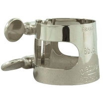 Leblanc Bonade 2250u Inverted Bb Clarinet Ligature