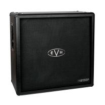 """EVH 5150III Special Run Ltd Ed 4x12"""" Cabinet"""