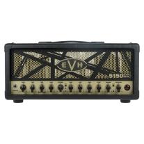 EVH 5150III 50-Watt Head with EL34