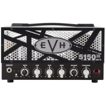 EVH 5150III 15-Watt LBX II Mini Head
