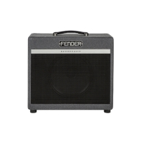Fender Bassbreaker 112 1x12 Cabinet