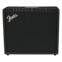 Fender Mustang GT100 100-Watt Modeling Combo