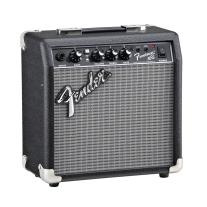 Fender 2311000000 Frontman® 10G, 120V