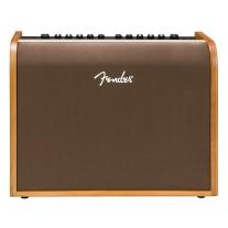 Fender Acoustasonic 100 100W Acoustic Guitar Combo Amp