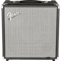 Fender Rumble 25 v3 Bass Combo