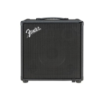 Fender Rumble Studio 40 - 40-Watt Bass Combo