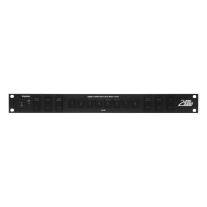 2400 Audio Imperium 1u Monitor Control Unit