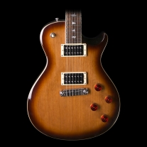 PRS SE 245 Standard Single Cut Tobacco Sunburst Electric Guitar