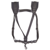 Neotech 2501152 Junior Harness