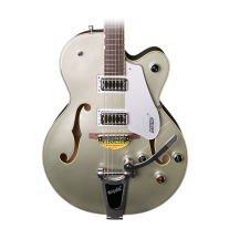 Gretsch G5420T Electromatic Electric Guitar - Aspen Green