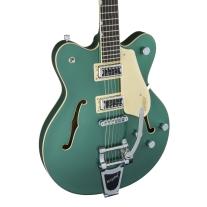 Gretsch G5622T Electromatic® Electric Guitar Georgia Green