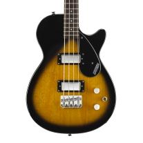 Gretsch G2224 Junior Jet™ Bass II Tobacco Sunburst