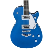 Gretsch G5435 Limited Edition Electromatic Pro Jet Electric Guitar