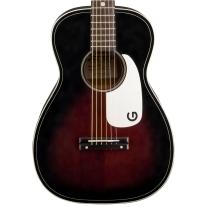 Gretsch G9500 Jim Dandy™ Electric Guitar 2-Color Sunburst