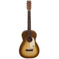 "Gretsch G9520 Jim Dandy 24"" Scale Flat Top Acoustic Guitar"