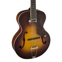 Gretsch G9555 New Yorker™ Archtop Guitar Vintage Sunburst