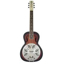 Gretsch G9230 Bobtail Resonator Acoustic Electric Guitar
