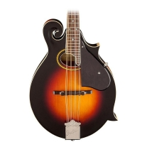 Gretsch Roots Collection G9350 Park Ave Mandolin