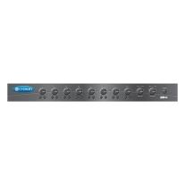 Crown 28M Commercial Audio Mixer