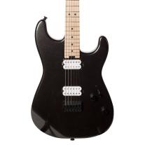 Charvel Pro Mod San Dimas SD-1 Electric Guitar in Metallic Black