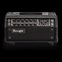 Mesa Boogie Mark V 25-Watt Head