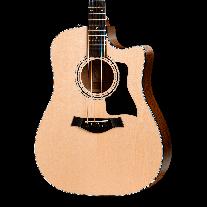 Taylor 310CE Dreadnought Acoustic Electric Guitar w/ Case