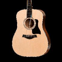Taylor 310e Dreadnought Acoustic Electric Guitar w/ Case