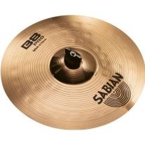"Sabian 31205B B8 Pro 12"" Effect Cymbal"