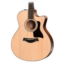 Taylor 316CE Grand Symphony Acoustic Electric Guitar