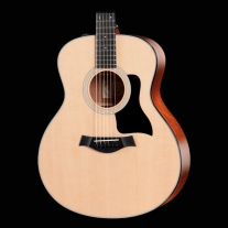 Taylor 316e Grand Symphony Acoustic Electric Guitar