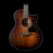 Taylor 326CE Grand Symphony Acoustic-Electric Guitar w/ Case